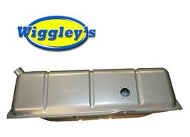 FUEL TANK FDGT-03 FOR 53 54 55 FORD F-100 F-250 F-350 3.5L 3.6L 3.9L 4.2L 4.4L image 1