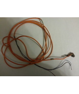 Cable for Proximity Switch ZSLB 2405 - $15.00