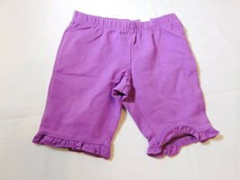 The Children's Place Toddler Girl's Youth Pants Bottoms Purple Size Variations - $13.46