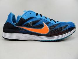 Nike Zoom Streak XC 3 Size 13 M (D) EU 47.5 Men's Running Shoes Blue 8446353-084
