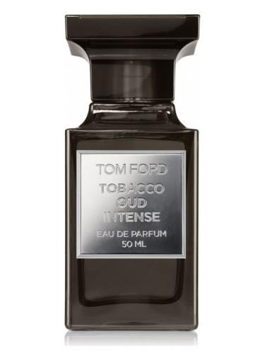 TOBACCO OUD INTENSE by TOM FORD 5ml Travel Spray Labdanum Aoud Castoreum