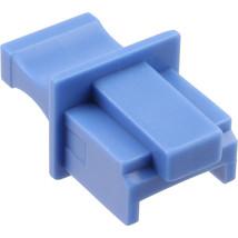 InLine protezione contro polvere COPERCHIO isdn- und Netzwerk RJ45 presa colore: - $36.30
