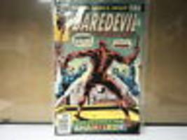 L3 MARVEL COMIC DAREDEVIL ISSUE #134 JUNE 1976 IN GOOD CONDITION IN BAG - $9.59