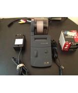 Seiko Instruments Smart Label Printer Pro SLP-2000 with Labels SLP2000 - $19.95