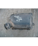 00-02 crown victoria/lincoln 4.6 eng air flow meter - $18.30