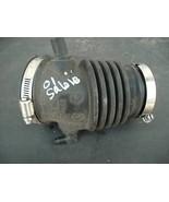01-03 sable/taurus air flow meter tube 3.0 engine - $22.88