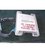 02 alero/cavaliergrand am/sunfire pcm 12210553 - $45.75