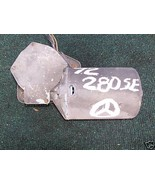 1967-1972 mercedes 280se windshield wiper motor - $22.88