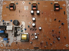 * A17F7MPW-001 A17FTMPW Power Supply Board From  Emerson LC320EM2 DS2 LC... - $57.95