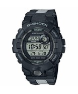 Casio G-Shock GBD800LU-1 Men's Power Trainer Reflective Watch - $88.11