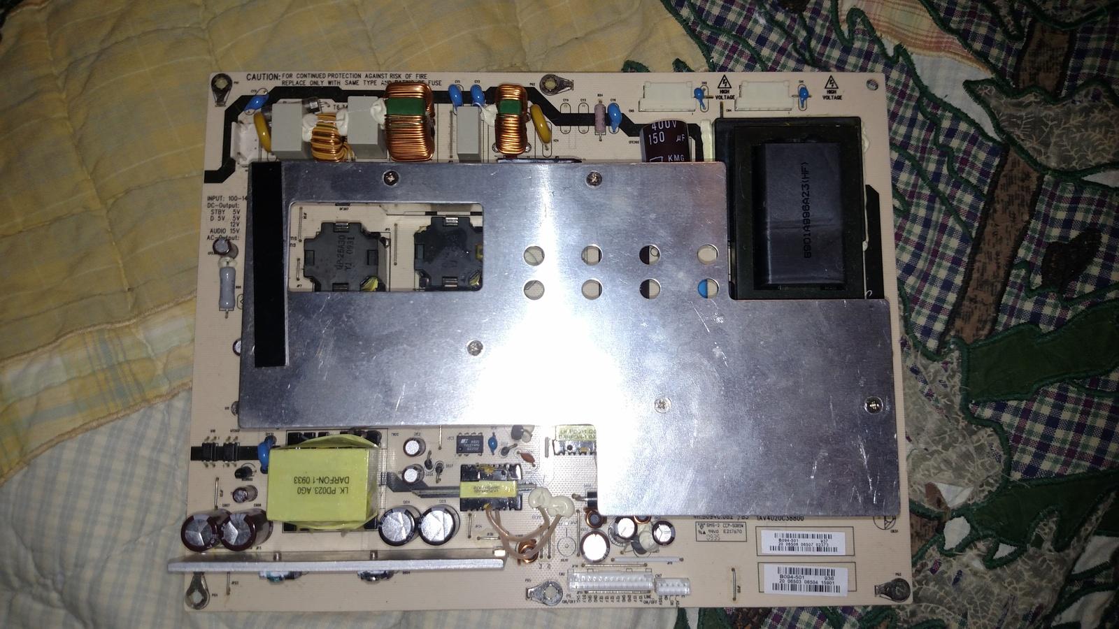 *New Replacement BELT* Sanyo Sanyo M7760K BoomBox boom box CASSETTE Player