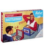 Battleship Game 1967 Edition Classic Hasbro Naval Game Search & Destroy ... - $39.99