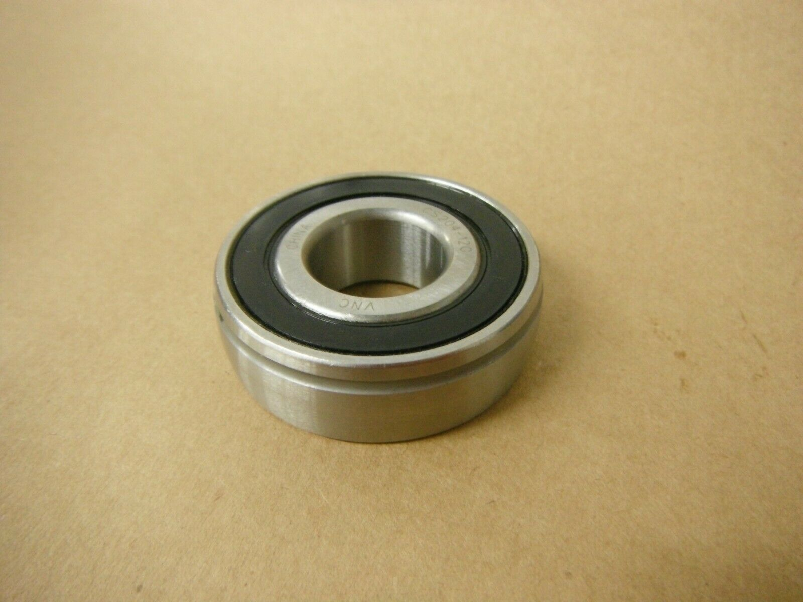 Primary image for CS204-12G VNC BALL BEARING