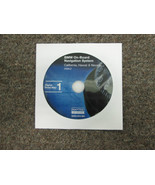 2006.2 BMW On Board Navigation System California Hawaii Nevada CD DVD Ro... - $47.51