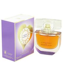 L'instant By Guerlain Eau De Parfum Spray 1 Oz For Women - $40.77