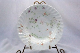 Wedgwood 1993 Campion Rimmed Soup Bowl - $24.25