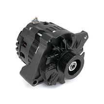 A-Team Performance GM CS130 Style 160 Amp Alternator Compatible with Chevrolet B image 1