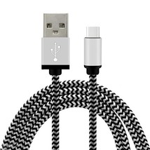 USB 3.1 Type-C Male to USB 2.0 Type-A Male Charging Sync Data Cable For ... - $1.67