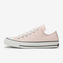 CONVERSE CHUCK TAYLOR ALL STAR 100 PASTELPIQUE OX Pink Japan Exclusive - $160.00