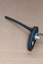 15-17 Kia Soul Roof Antenna & Mast w/o Navigation w/o HD Radio image 2