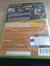 MicroSoft XBox 360 Duke Nukem: Forever image 3