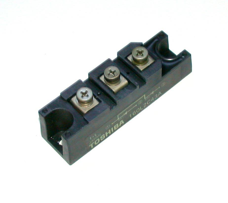 NEW NTE   NTE130   AUDIO POWER AMP TRANSISTOR 115 WATT