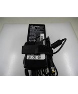 Genuine OEM IBM Laptop Charger AC Adapter 16v 4.5a 72W 02K6756 02K6753 0... - $7.86