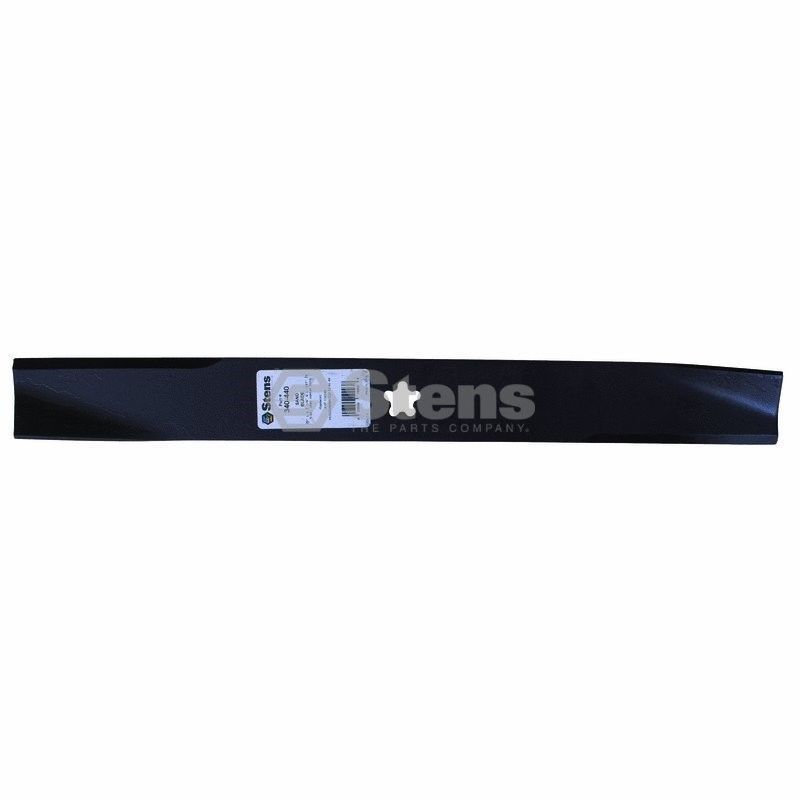 Primary image for 340-440 Stens Sand Blade, Fits AYP 134149