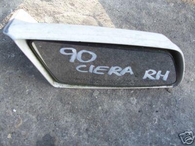 Ea50 1