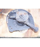 1983-2008 crown victoria-other fords blower motor - $18.30
