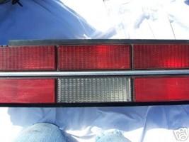 1984 1985 Celebrity Leftside Tail Light - $13.68