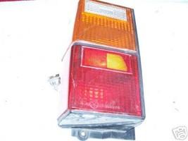 1984 1996 Cherokee R/S Tail Light - $9.26