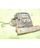1986-1989 LINCOLN /CROWN VIC/ MARQUIS V-8 COIL - $13.73