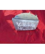 1988-1994 LINCOLN CONTINENTAL LEFT SIDE PARKLAMP INNER  - $13.73
