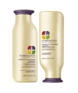 Pureology Perfect 4 Platinum Shampoo & Conditioner 8.5 Oz Duo - $89.09