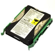 Seagate ST320410A Ide Drive 20 Gb - $69.99