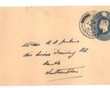English stamped envelope thumb155 crop