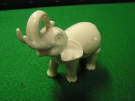 Cute LENOX ....ELEPHANT Figurine.....SALE - $14.85
