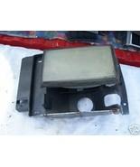 1989-1994 BRONCO II/EXPLORER HEADLIGHT LEFT SIDE(DRIVER - $18.26