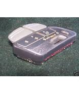 1990-1992 Grand Prix 4 Dr Head light Switch - $13.73