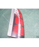 1990-1993 Olds Silhouette Left Tail Light - $13.73