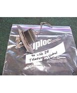 1990 olds eighty eight temperature control resistor - $13.73