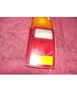 1991-1996 Ford Escort SW Rightside Tail Light - $22.88