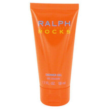 Ralph Rocks by Ralph Lauren Shower Gel 1.7 oz (Women) - $9.27