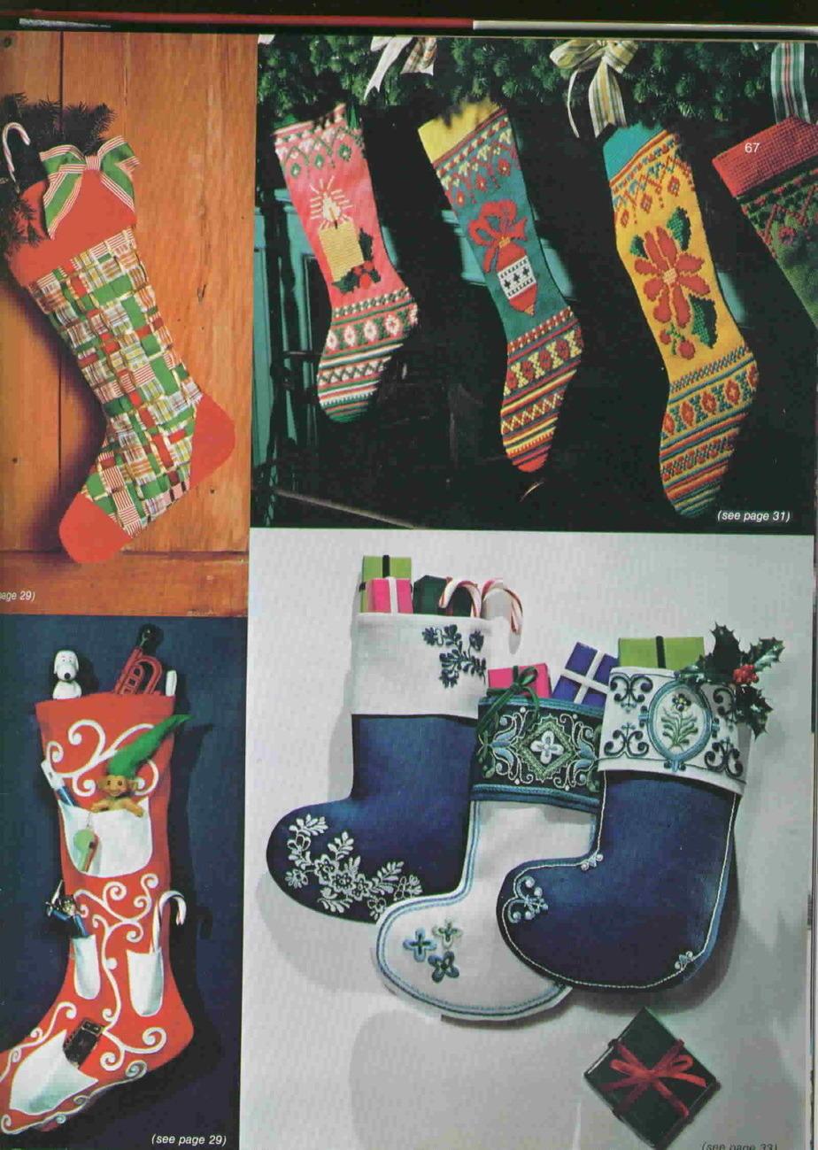 Vintage Family Circle Magazine December, 1969 - Christmas, Plum Pudding, Cookies