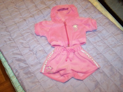 Sport Jerseys  For Dogs   Size: Small Col: Pink