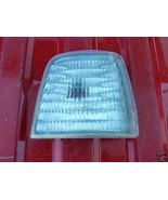 1992-1996 ford truck right side clear marker light  - $13.73