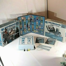 Vintage 1986 Babe Winkelman's Good Fishing Trivia Board Game. 99% Comple... - $13.95