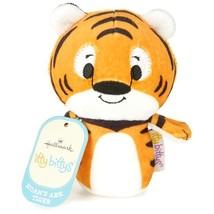 Noah's Ark Tiger Hallmark itty bitty bittys God Bible Love Noah Animals ... - $13.99