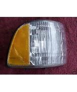 1994-2002 Ford Truck Rightside Park Lamp - $13.73